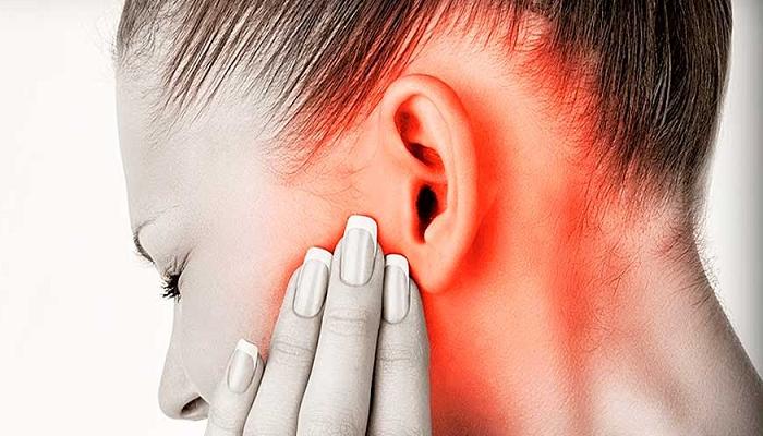 علائم و نشانههای آکوستیک نورینوما