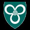 وبسایت دکتر علی کوهی